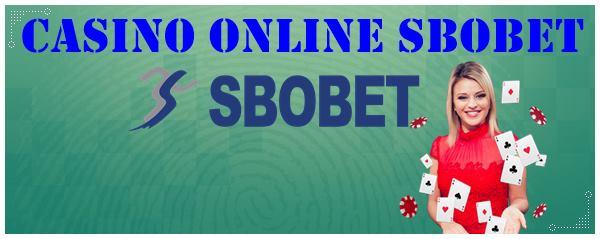 Tips Mudah Menang Casino Sbobet Sic Bo