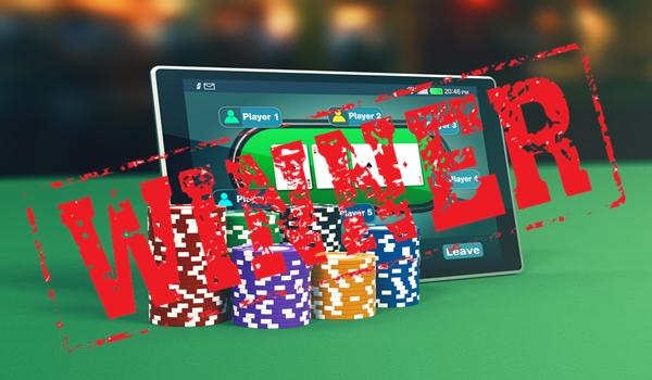 Agen Casino Kenali Hal-Hal Mudah Dalam Cara Main